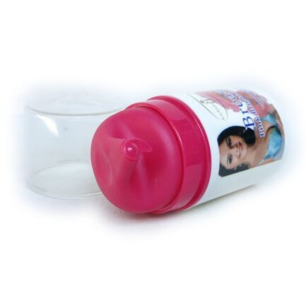 Breast Pink Bright Cream Price in Pakistan