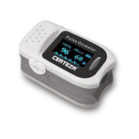 Certeza Finger Pulse Oximeter PO 907 in Pakistan