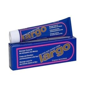 Original Largo Cream in Pakistan