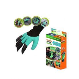 Magic Garden Genie Gloves in Pakistan