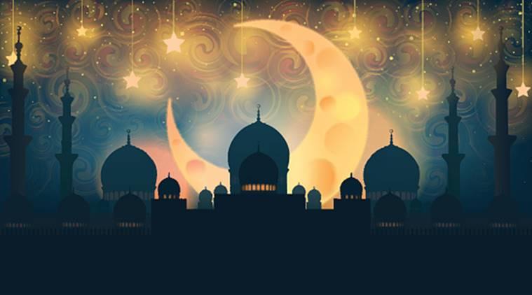 ramadan online shopping deals 2018