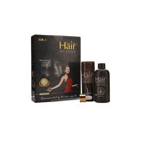 Thinning Hair Solutions China Hair Loss Treatment