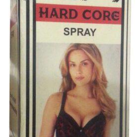 Hard Core Delay Spray for Men in pakistan