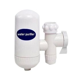 SWS Water Purifier in pakistan