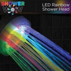 Shower Wow in pakistan