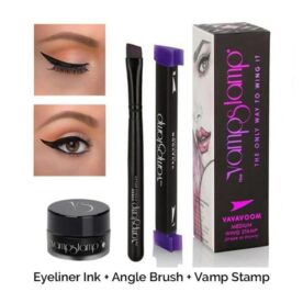 Vamp Stamp Eyeliner Kit in pakistan