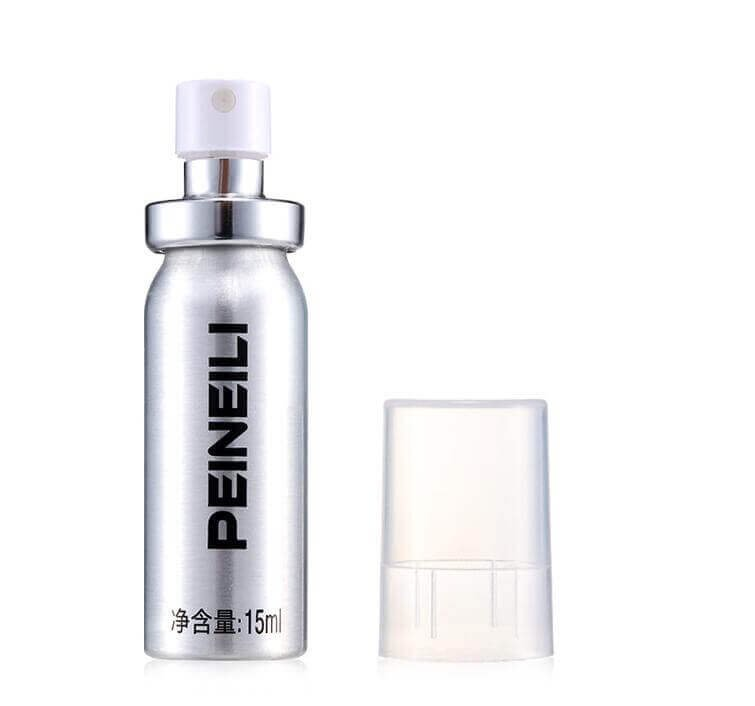 Peineili Delay Spray 15ml