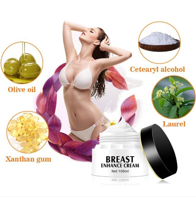 Buy Aichun Beauty Medical Natural Big Breast Tightening Lifting Enhancement Cream in Pakistan | GetNow.pk